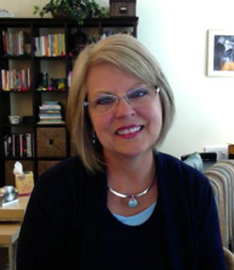 Sally McIntosh Stoehr
